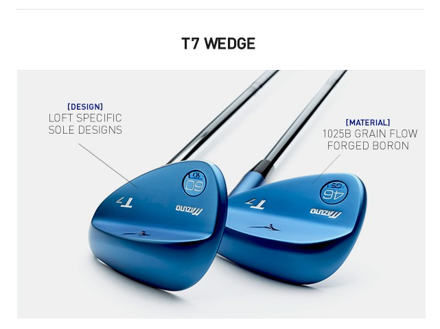 t7wedges