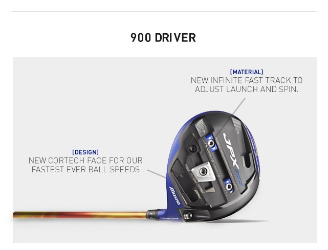 jpx900driver