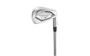 Mizuno JPX-900 Forged Iron